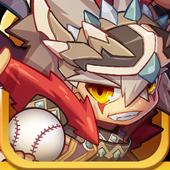 激鬥棒球魂Mobile 1.9.0
