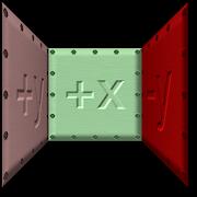 Hypermaze 4D Maze 1.1