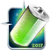 net.cdesign.fast.charger 1.0