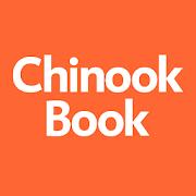 Chinook Book 6.0.2