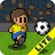 net.chobin.android.psdxlite icon