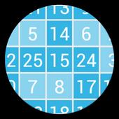 Number Tiles 1.0