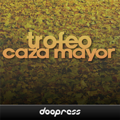 CAZA MAYOR - Doopress 2.1