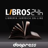 Libros Jurídicos - Doopress 2.1