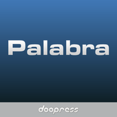 Revista Palabra - Doopress 2.1