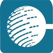 Cidnet 2 01 APK Download - Android Communication Apps