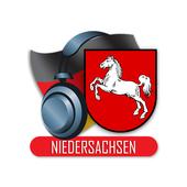 Radiosender Niedersachsen Deutschland 2.0.1