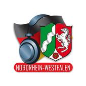 Radiosender Nordrhein-Westfalen Deutschland 2.0.1