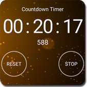 Countdown Timer & Stopwatch & Caller ID 1.1.3