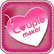 net.couplemaker.meeting icon