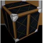 Craft 3D Exploration & Survive 0.4.15.15