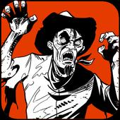 Zombie Match 1.0.3