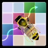 QuBees 16.0.2