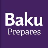 Baku Prepares: Olympic Stadium 1.8