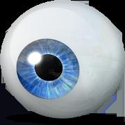 Rolling Eyeball 1.0.7