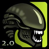 ALIEN 2.0 2.02
