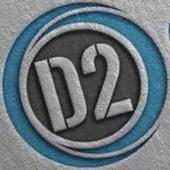 D2 0.0.3