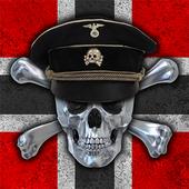 GUN SHIP WW2 1.0