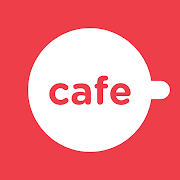 net.daum.android.cafe