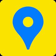 Kakao Map (DaumMaps 4.0)
