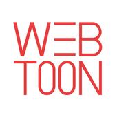 다음 웹툰(Full Ver.) -Daum Webtoon 1.1.7