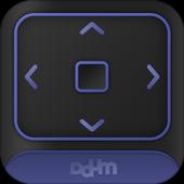 다음 TV 플레이 - Daum TV Play(리모컨앱) 1.0.0