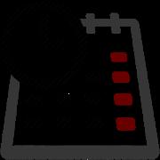 Zeitrechner 1.6