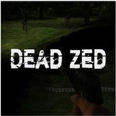 Dead Zed 1.0