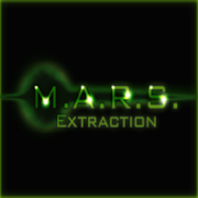 M.A.R.S. Extraction VR 1.8.7