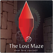 The Lost Maze 1.99.2
