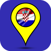 City Guide Croatia 1.0