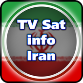 TV Sat Info Iran 1.0.4