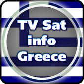TV Sat Info Greece 1.0.5
