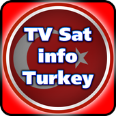 TV Sat Info Turkey 1.0.3