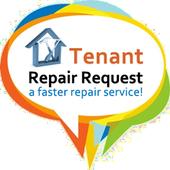 Tenant Repair Request 1.6