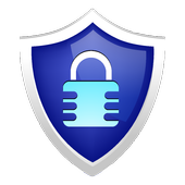 Device Secure (Lockdown)