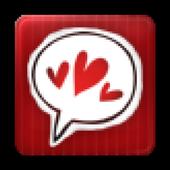 Rchat - Talk to Strangers 3.5.63