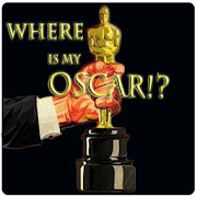 Where is my oscar!? 1.2