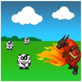 Farm Invasion 1.0.3