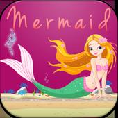 Mermaid Aqua Adventures 2.1.7