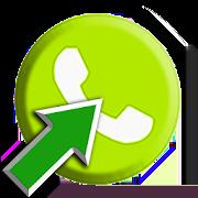 WhatSend 1.4