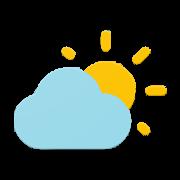 Simple weather & clock widget (No ads) 0.8.50