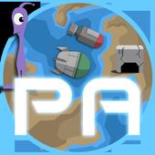 Planet AssaultDiggidy.netCasual