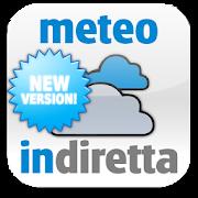Meteo in Diretta 1.9