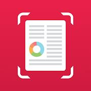 Scanbot - PDF Document Scanner 7.10.0.B-GP-Free(313)
