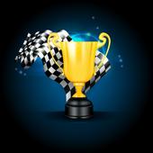 Team Principal Racing Manager 3.14
