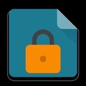File Locker Pro 1.5