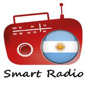 Smart Radio Argentina 0.1
