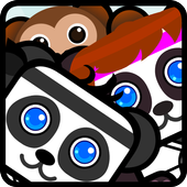 Kung Pow Panda 1.0.4