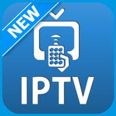 Daily IPTV Remote MAG250 2018 1.13